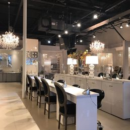 Luxury Salon And Spa Roswell Ga