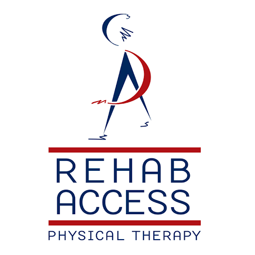 Rehab Access Physical Therapy: 8397 Hwy 23, Belle Chasse, LA