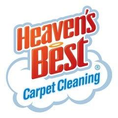 Heaven's Best Carpet Cleaning Cedar Rapids: 93 Pheasant Ave, Atkins, IA