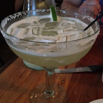 Mixteca Mexican Grill & Tequila Bar - 61 Photos & 206