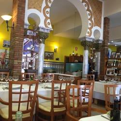 Casa Navarro - 15 foto e 10 recensioni - Cucina mediterranea ... 043a0828fc0