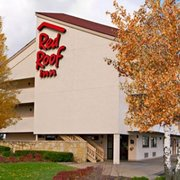 High Quality ... Photo Of Red Roof Inn Syracuse   East Syracuse, NY, United States