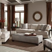 boda furniture 61 photos 14 reviews furniture stores 104 1st ave e albany or phone. Black Bedroom Furniture Sets. Home Design Ideas
