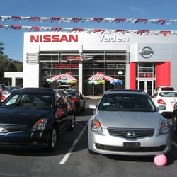 sentra with carfax used nissan for in photos ga sale savannah