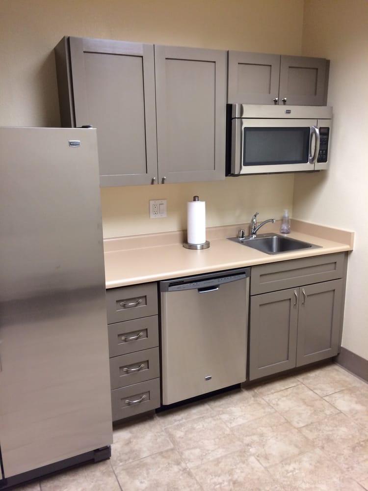 Kitchen Cabinets Reno Nevada