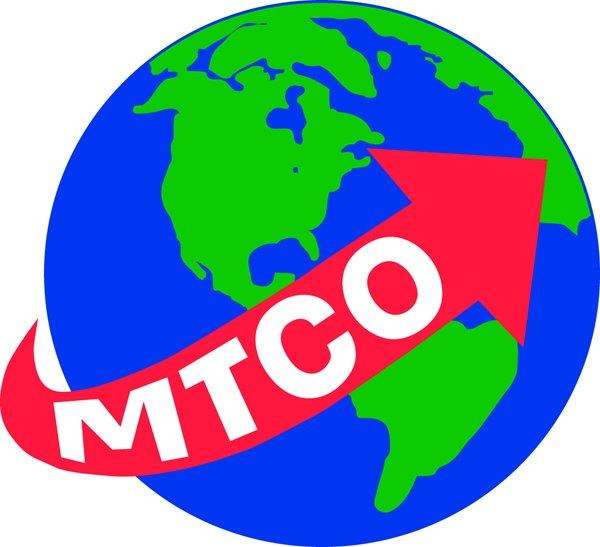 MTCO Communications: 220 N Menard St, Metamora, IL