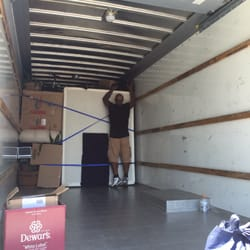 Austin Helping Hands Reviews Movers Phone Number Austin - Apartment movers austin