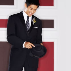 a20a61e7a6c Men s Wearhouse and Tux - CLOSED - Men s Clothing - 7016 Amador ...