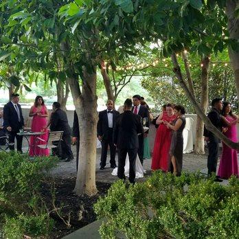 Marie Gabrielle Gardens - 14 Photos - Venues & Event Spaces - 2728 N ...