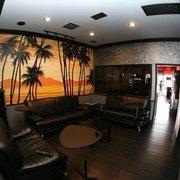 Famous Smoke Shop - 28 Photos & 65 Reviews - Tobacco Shops - 12816 ...