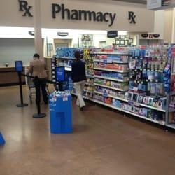 Walmart coupons united states