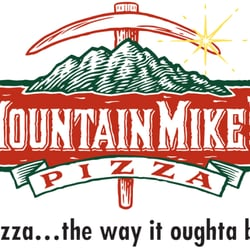 Restaurant menu, map for Mountain Mike's Pizza located in , Dublin CA, San Ramon bedtpulriosimp.cfe: American, Pizza, Salads, Sandwiches.