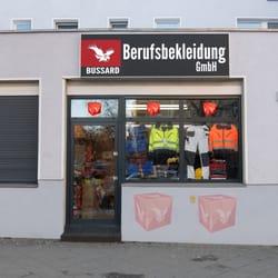 bussard berufsbekleidung uniformen arbeitskleidung britzer damm 84 britz berlin. Black Bedroom Furniture Sets. Home Design Ideas