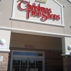 Christmas Tree Shops - Downingtown - Home Decor - 955 E ...