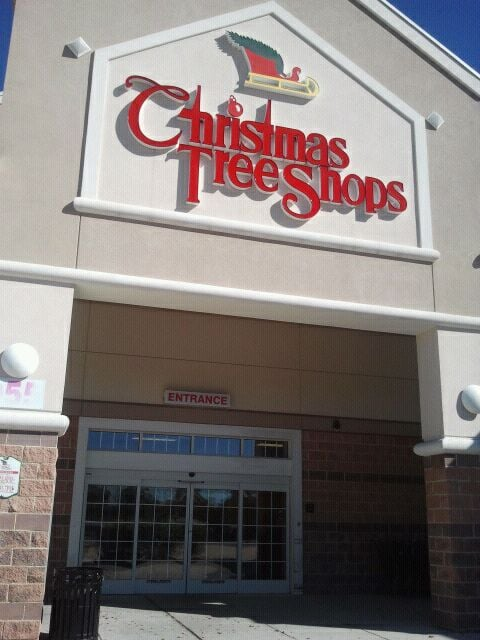 Beautiful Christmas Tree Shop Hours Pa Part - 14: Christmas Tree Shops - Downingtown - Home Decor - 955 E Lancaster Ave, Rte  30, Downingtown, PA - Phone Number - Yelp
