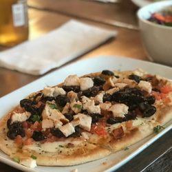More Italian Restaurants Restaurants Near Reedley, CA