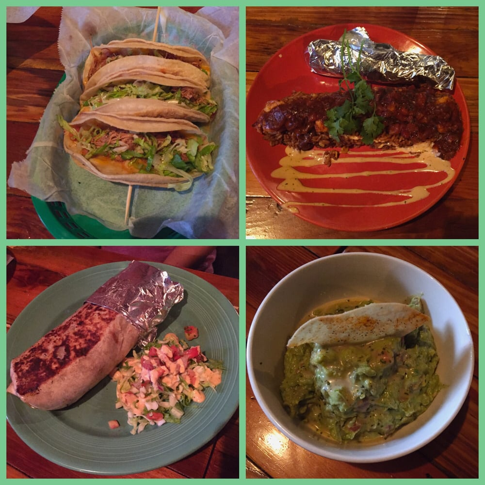 La Casa Restaurant - 216 Photos & 273 Reviews - Mexican - 93 ...