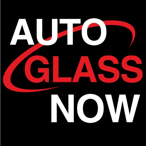 Auto Glass Now - Fort Worth