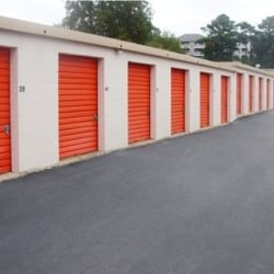 Photo Of Public Storage   Atlanta, GA, United States