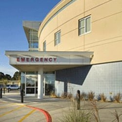 Photo Of Sutter Delta Medical Center Antioch Ca United States