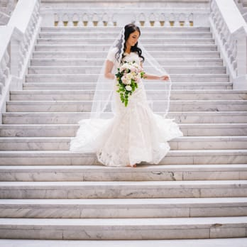 84ac7f5df226 Photo of LatterDayBride For Weddings and Occasions - Salt Lake City, UT,  United States