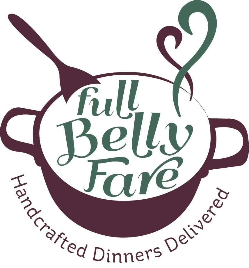 Full Belly Fare