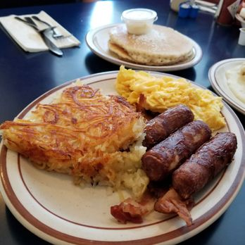 Southern Kitchen Coffee Shop - 820 Photos & 715 Reviews - American ...