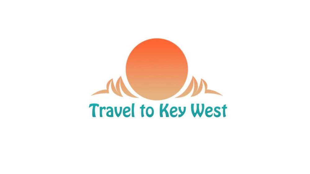 Travel To Key West: Miami, FL