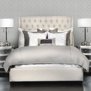 High Fashion Home New High Fashion Home  283 Photos & 117 Reviews  Furniture Stores Design Decoration