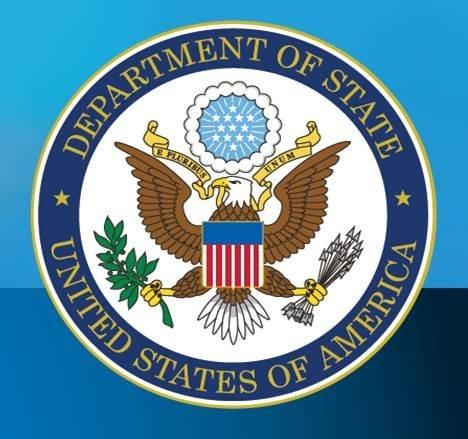 El Paso Passport Agency