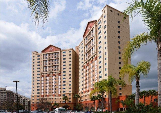 westgate palace resort 53 photos 70 reviews hotels. Black Bedroom Furniture Sets. Home Design Ideas