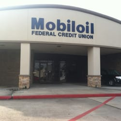 Mobiloil Federal Credit Union Banks Credit Unions 4285