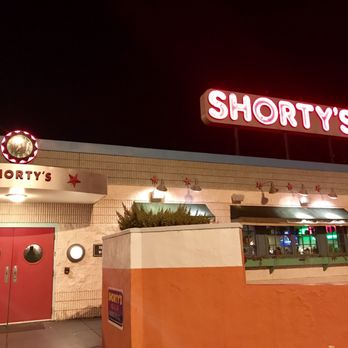 Photo Of Shorty S Mexican Roadhouse Nashua Nh United States Exterior