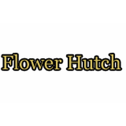 Photo Of Flower Hutch Akron Oh United States