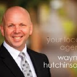 One Agency Wayne Hutchinson - Contact Agent - Estate Agents