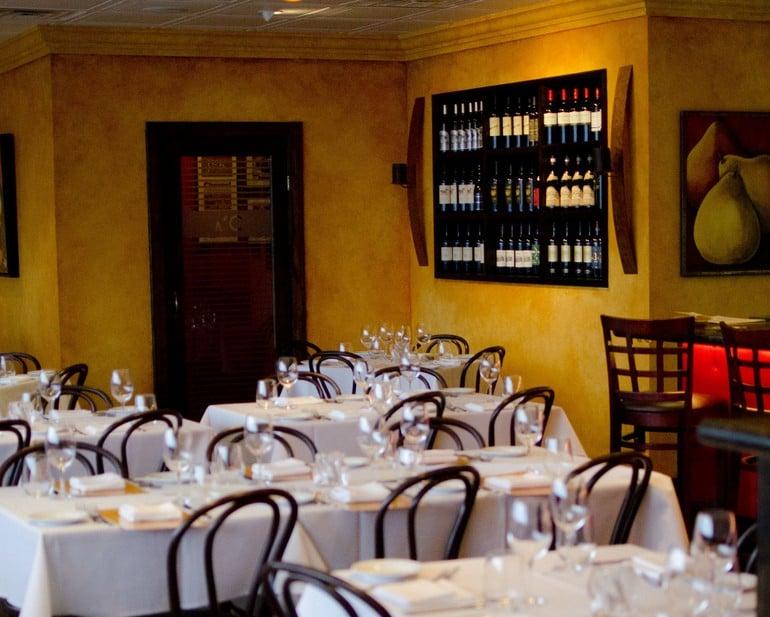 Arturo boada cuisine 109 billeder 73 anmeldelser for Arturo boada cuisine