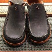 ab7fd9566bd10 TJ Maxx - 20 Photos   15 Reviews - Department Stores - 352 Randall ...