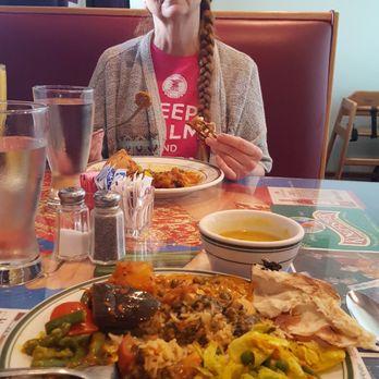 India Palace Order Food Online 204 Photos Amp 389