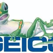 Geico Roadside Assistance Phone Number >> Geico - 11 Photos & 129 Reviews - Insurance - 14111 ...