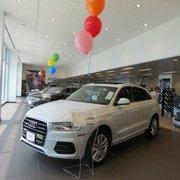 Audi Warwick Photos Reviews Car Dealers Bald Hill - Audi warwick