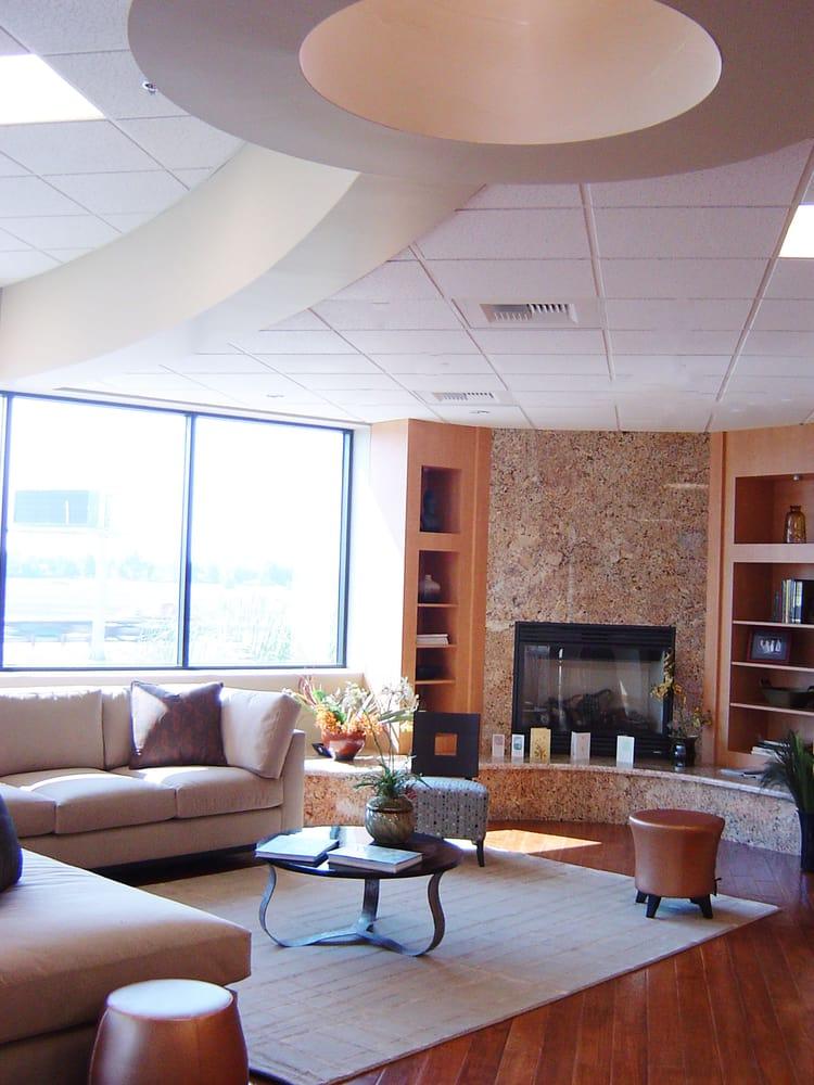 Photos For Mary Ann Downey Interior Design Yelp