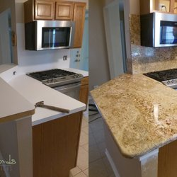 Photo Of Tradewinds Custom Designs   Houston, TX, United States.  Before/After
