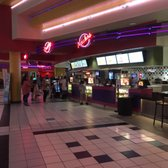 Perfect Photo Of Regal Cinemas Garden Grove 16   Garden Grove, CA, United States