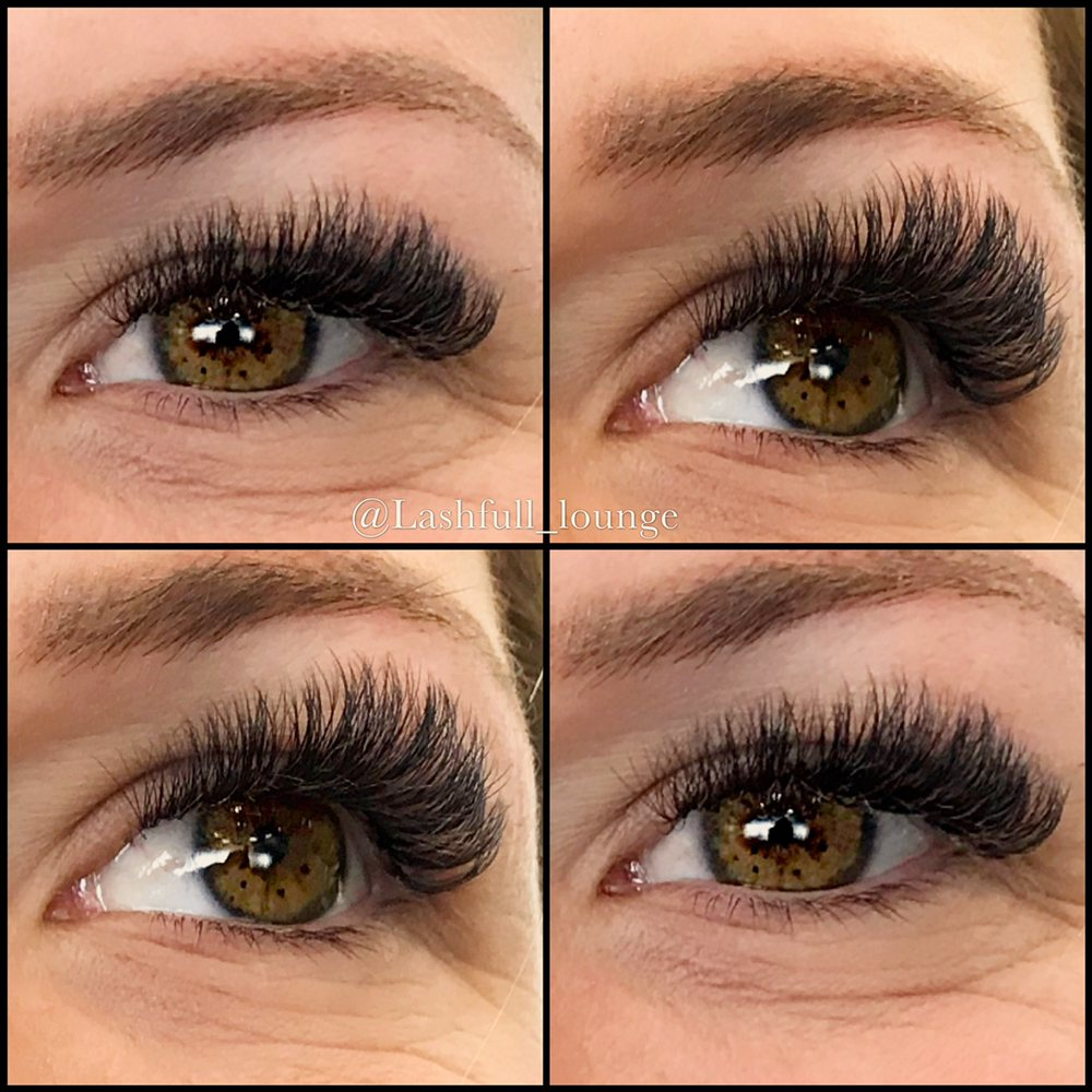 Lashes By Victoria: 2657 Somersville Rd, Antioch, CA