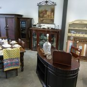... Photo of Mustard Seed Resale Shop - Houston, TX, United States