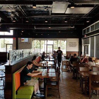 liberty burger carrollton closed 15 photos 26 reviews rh yelp com