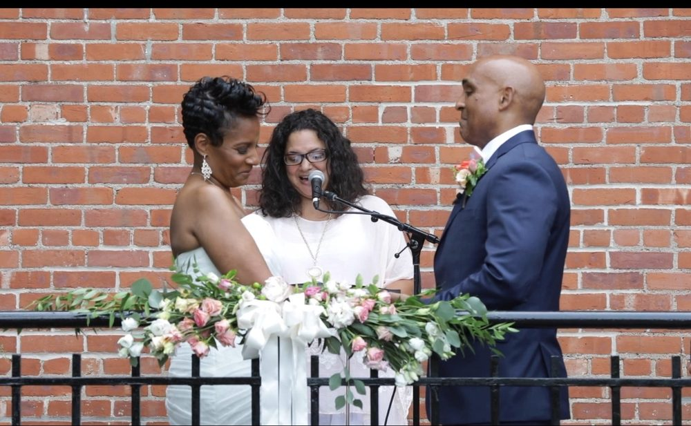Common Ground Ceremonies
