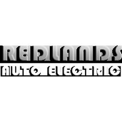Photo Of Redlands Auto Electric Ca United States