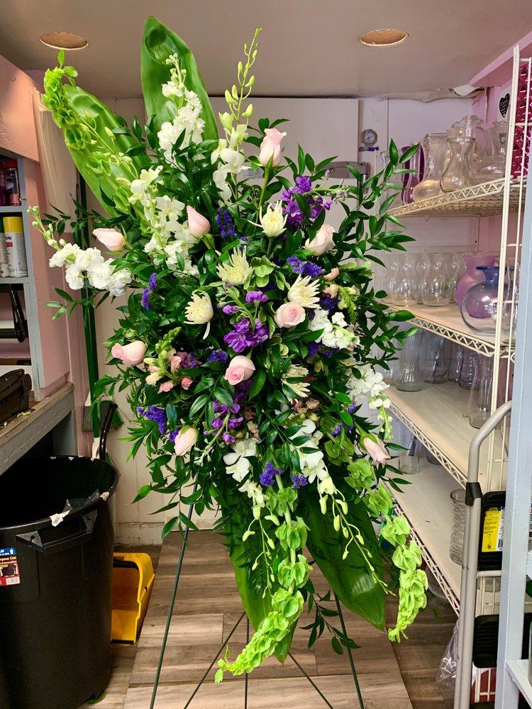 Key Largo Flowers & Gifts