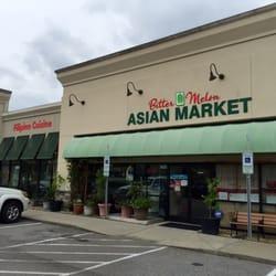 Asian market wilmington nc